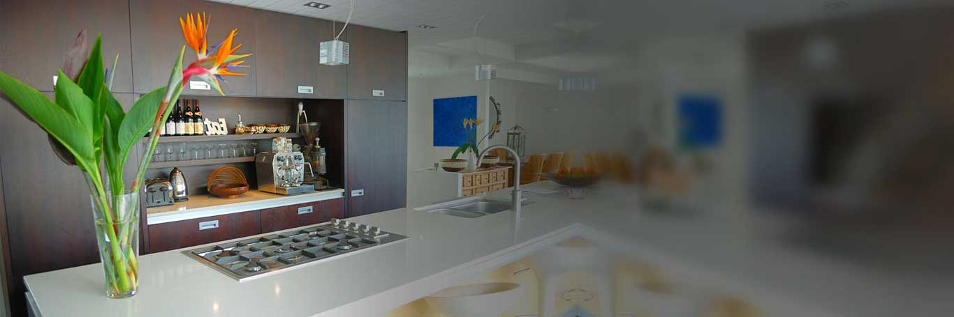 Why To Hire Professional Cleaning Service And What Included In A Standard Cleaning Service