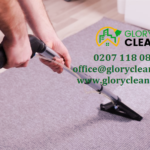 carpet cleaning Hammersmith